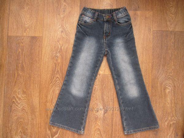 Продам наши любимые джинсы  GLORIA