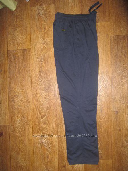 Распродажа мужских штанов-великанов  размеры 3XL-8XL
