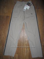 Распродажа летних брюк для  мальчиков Оптовые цены