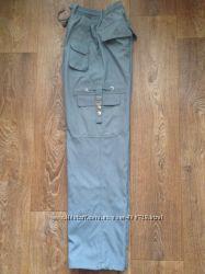 Распродажа мужских брюк