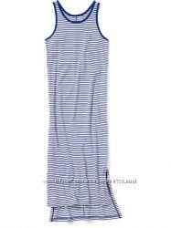 Трендовое макси-платье  OLD NAVY из США