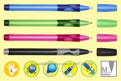 Ручки для левши и правши. Piano PT-251