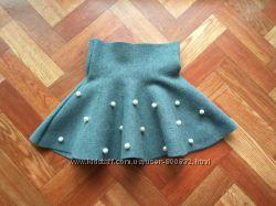 Суперовая юбочка
