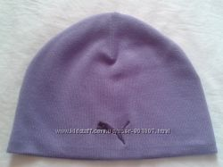 Женская шапка Puma оригинал