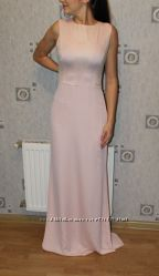 Нове плаття H&M MANGO ніжно рожеве