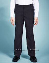 Нові брюки на хлопчика 2-3роки MARKS & SPENCER