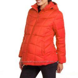 Куртка для вагітних розмір С