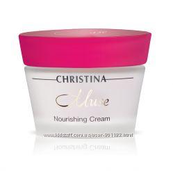 Крем для лица Кристина
