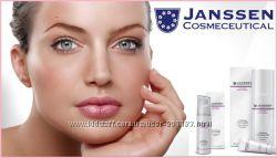 косметика Janssen -Cамые низкие цены на сайте