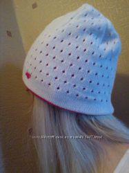 продам шапку фирмы 4F