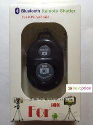 Bluetooth-пульт к телефонам для селфи