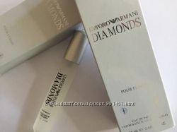 Духи-пробник Armani Diamonds 20 мл