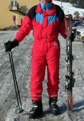 лыжный комбинезон Maier