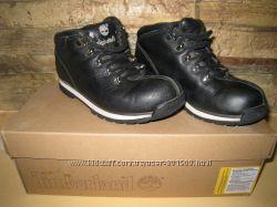 Ботинки Timberland 21, 5см.