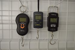 Кантер электронные WH-A08 50 кг