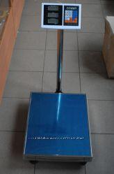 Весы товарные Олимп 150кг