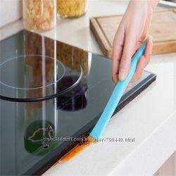Скребок для кухни, ванны