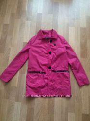 Плащ-пальто Kira Plastinina . XS S