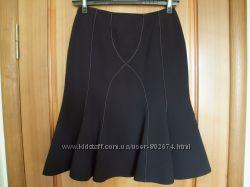 Новая юбка Monica Ricci