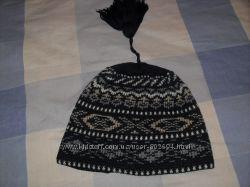 Продам шапки женские новые и б. у.