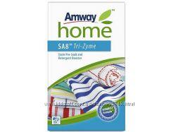 Средство для замачивания белья и выведения пятен Amway