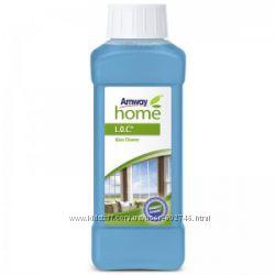 Чистящее средство для стекол Amway