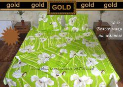 Домашний текстиль для Домашнего уюта