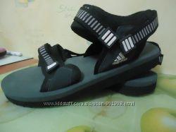 сандали adidas 26. 5 см по стельке