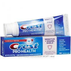 Лечебная зубная паста для чувствительной эмали
