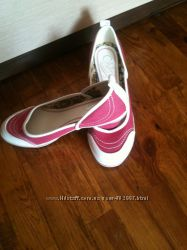 Моднявые туфельки