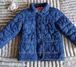 Куртка YoungDimension