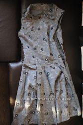 Стильное платье PTA, р. 36