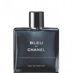 Новинка 2014 г. Bleu de Chanel В наличии