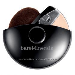 Лимитированный выпуск Минеральная пудра  Bare Minerals Mineral Veil SPF25