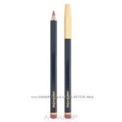 YSL  контурный карандаш  для губ  Оригинал