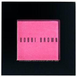 Bobbi Brown  в Украине  Большой выбор декоративной косметики Бобби Браун