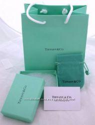 Tiffany бижутерия комплект - браслет , подвеска, кольцо
