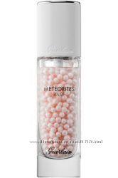 Герлен базы под макияж - Guerlain LOR, Guerlain Meteorites Perles
