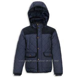 Куртка демисезонная Cool Club 92 р