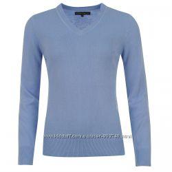 Фирменные пуловеры