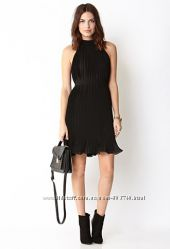 Платье А-силуэта  Forever 21
