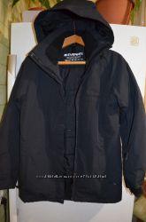 Куртка зимняя женская Everest Швеция, р-р-34, рост - 158-160см