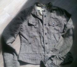 Деми куртка Mexx