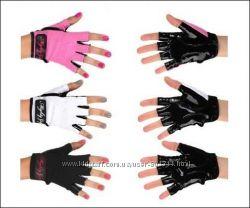 Перчатки Mighty Gloves для пилона