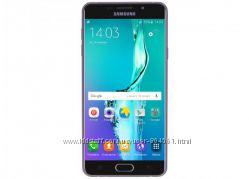 Новый Samsung A710F 2016 официал Гарантия