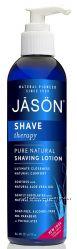 6-в-1 лосьон и масла для бритья против раздражения Jason США