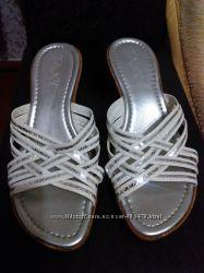 Летняя женская обувь - недорого