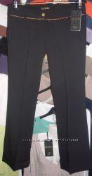 Новые брюки Les Filles Италия