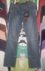 Новые джинсы Blend w30L34