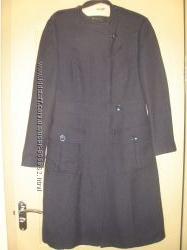 Пальто mango 46-48